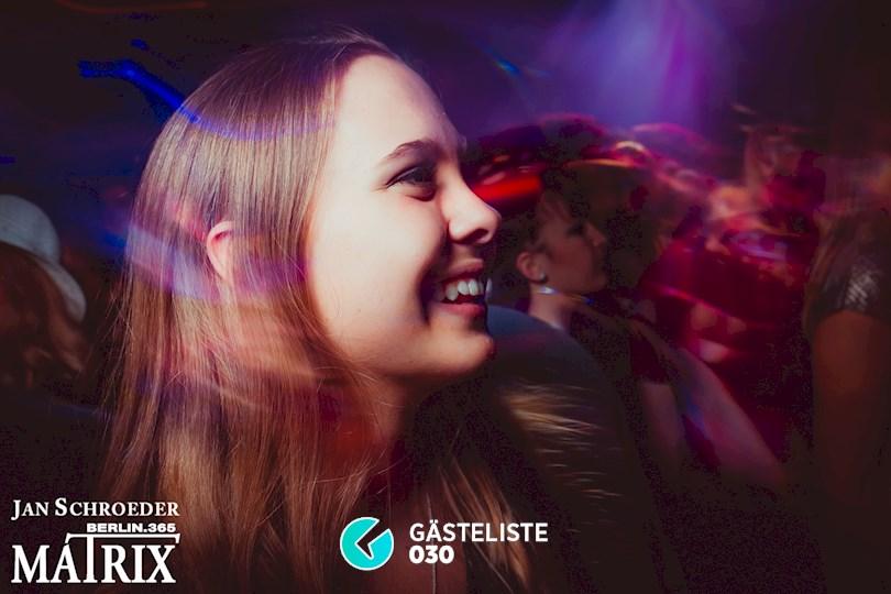 https://www.gaesteliste030.de/Partyfoto #66 Matrix Berlin vom 21.11.2015