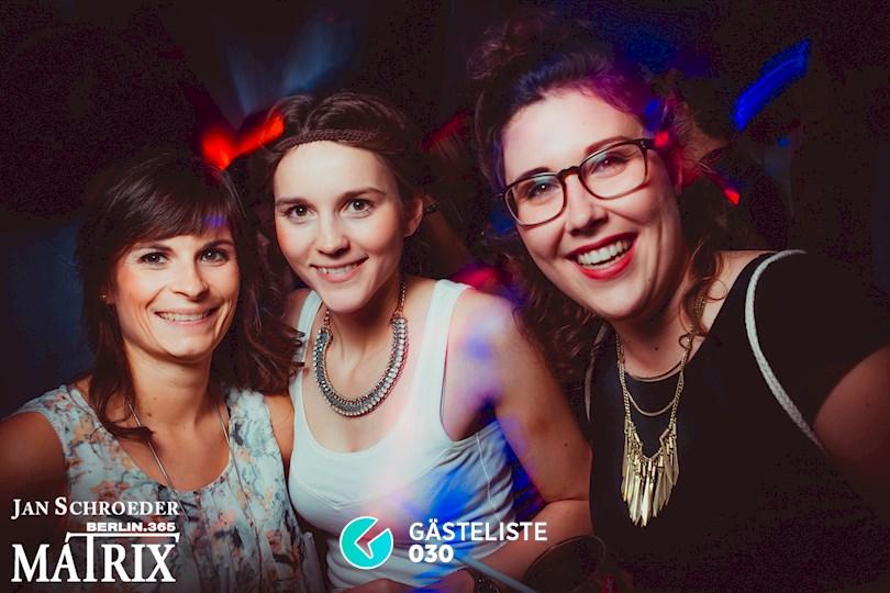 https://www.gaesteliste030.de/Partyfoto #148 Matrix Berlin vom 21.11.2015