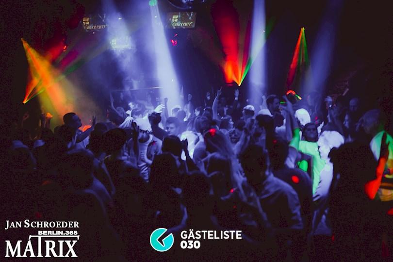 https://www.gaesteliste030.de/Partyfoto #173 Matrix Berlin vom 21.11.2015