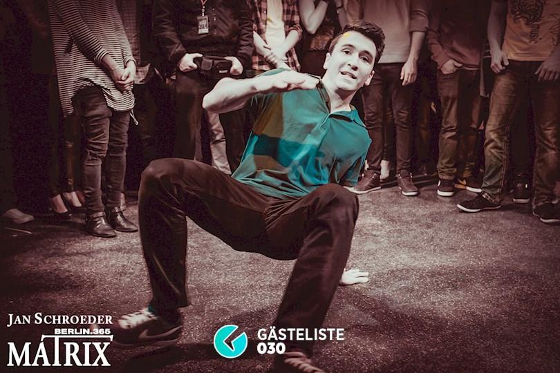 https://www.gaesteliste030.de/Partyfoto #156 Matrix Berlin vom 21.11.2015