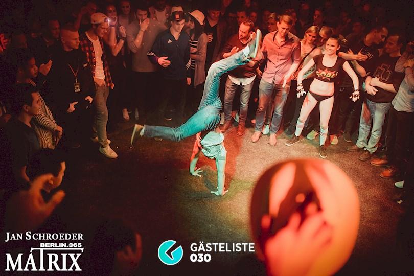 https://www.gaesteliste030.de/Partyfoto #182 Matrix Berlin vom 21.11.2015
