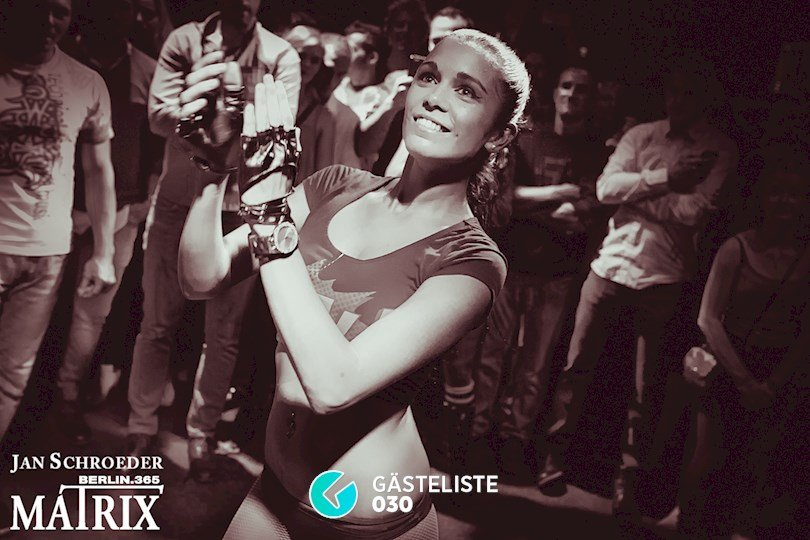 https://www.gaesteliste030.de/Partyfoto #93 Matrix Berlin vom 21.11.2015