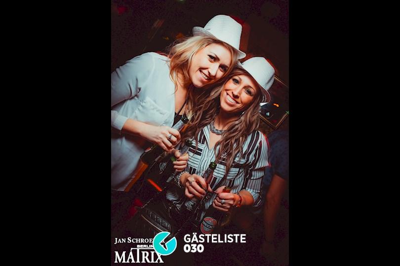 https://www.gaesteliste030.de/Partyfoto #47 Matrix Berlin vom 21.11.2015