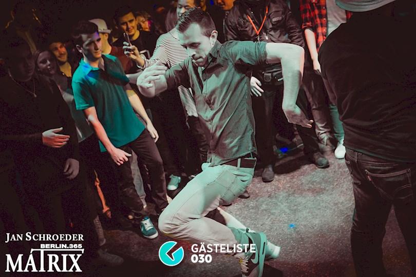 https://www.gaesteliste030.de/Partyfoto #76 Matrix Berlin vom 21.11.2015