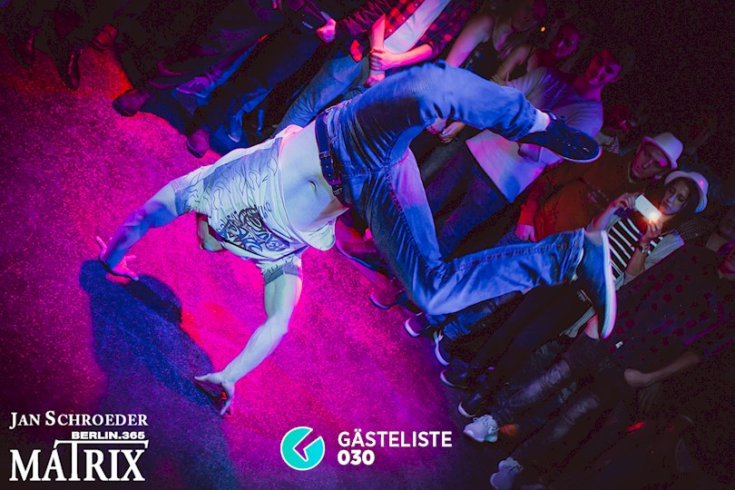 https://www.gaesteliste030.de/Partyfoto #27 Matrix Berlin vom 21.11.2015