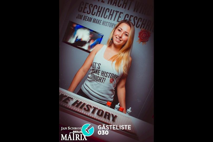 https://www.gaesteliste030.de/Partyfoto #107 Matrix Berlin vom 21.11.2015