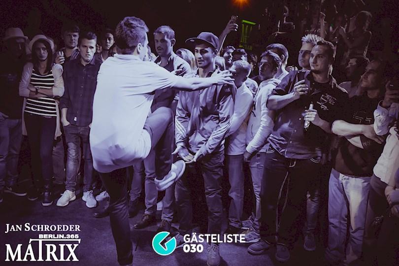 https://www.gaesteliste030.de/Partyfoto #86 Matrix Berlin vom 21.11.2015
