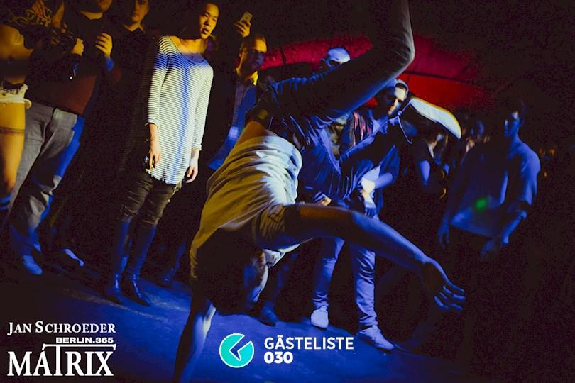 https://www.gaesteliste030.de/Partyfoto #128 Matrix Berlin vom 21.11.2015