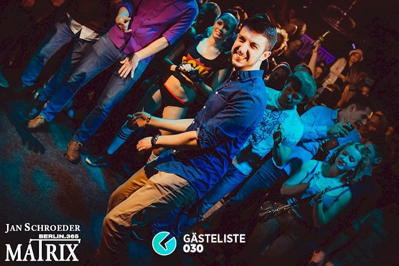 https://www.gaesteliste030.de/Partyfoto #166 Matrix Berlin vom 21.11.2015