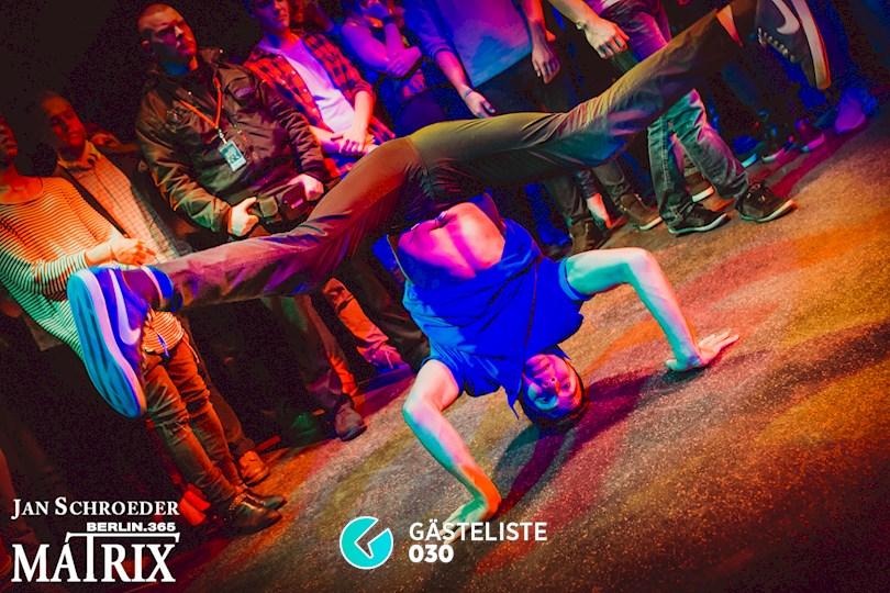 https://www.gaesteliste030.de/Partyfoto #101 Matrix Berlin vom 21.11.2015