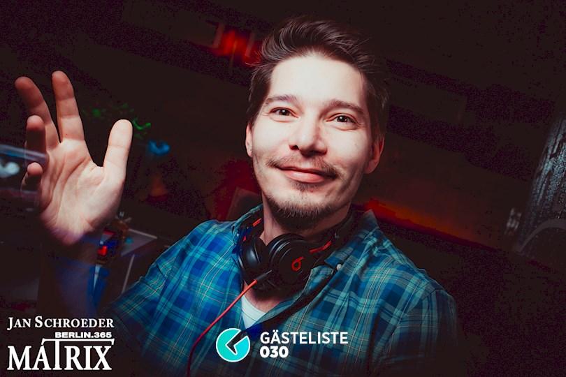 https://www.gaesteliste030.de/Partyfoto #114 Matrix Berlin vom 21.11.2015