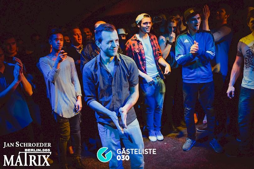 https://www.gaesteliste030.de/Partyfoto #181 Matrix Berlin vom 21.11.2015