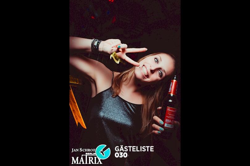 https://www.gaesteliste030.de/Partyfoto #37 Matrix Berlin vom 21.11.2015