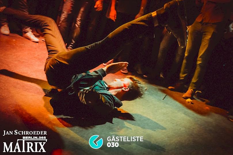 https://www.gaesteliste030.de/Partyfoto #84 Matrix Berlin vom 21.11.2015