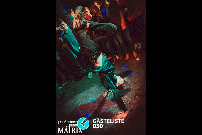 https://www.gaesteliste030.de/Partyfoto #108 Matrix Berlin vom 21.11.2015