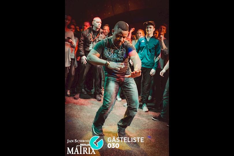 https://www.gaesteliste030.de/Partyfoto #133 Matrix Berlin vom 21.11.2015