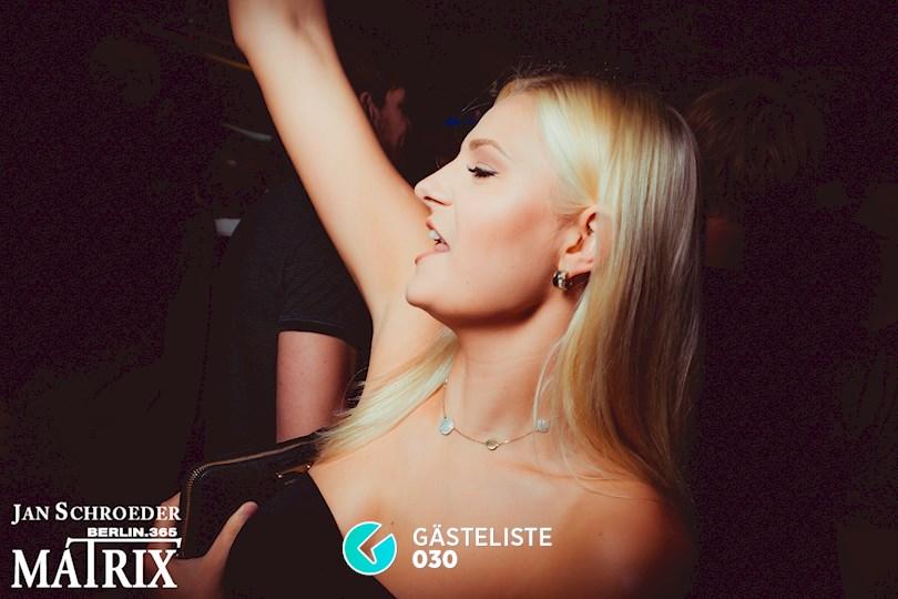 https://www.gaesteliste030.de/Partyfoto #19 Matrix Berlin vom 21.11.2015