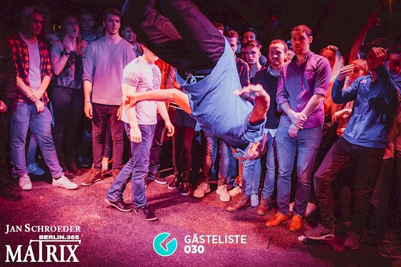 https://www.gaesteliste030.de/Partyfoto #13 Matrix Berlin vom 21.11.2015
