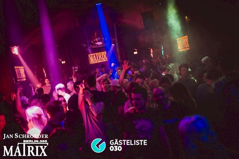 https://www.gaesteliste030.de/Partyfoto #169 Matrix Berlin vom 21.11.2015