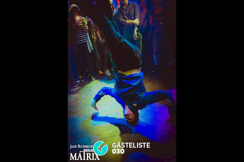 https://www.gaesteliste030.de/Partyfoto #119 Matrix Berlin vom 21.11.2015