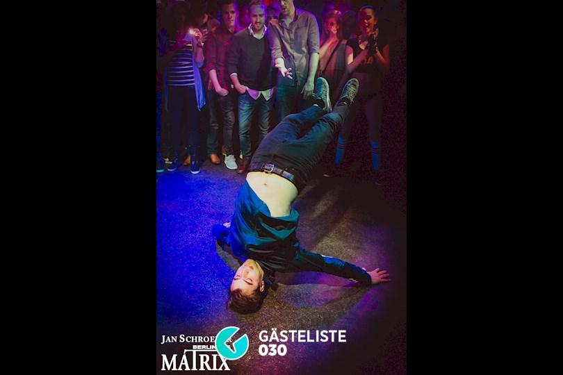 https://www.gaesteliste030.de/Partyfoto #21 Matrix Berlin vom 21.11.2015