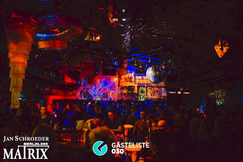 https://www.gaesteliste030.de/Partyfoto #161 Matrix Berlin vom 21.11.2015