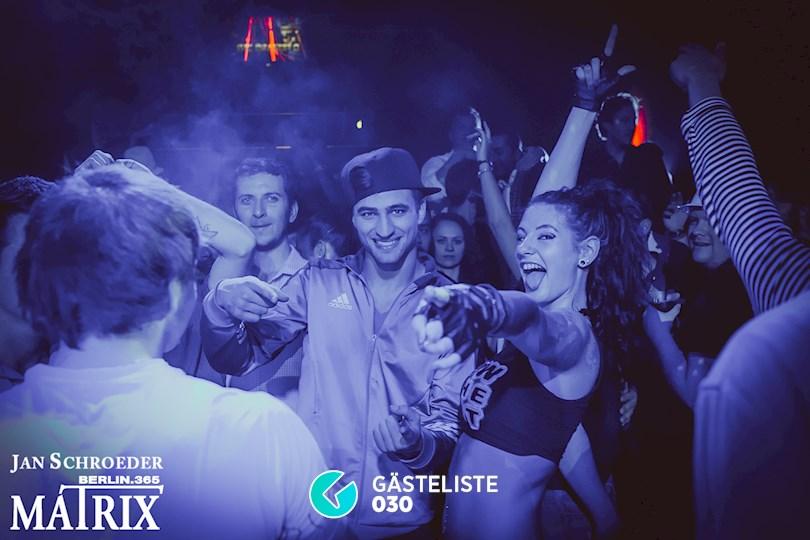 https://www.gaesteliste030.de/Partyfoto #15 Matrix Berlin vom 21.11.2015