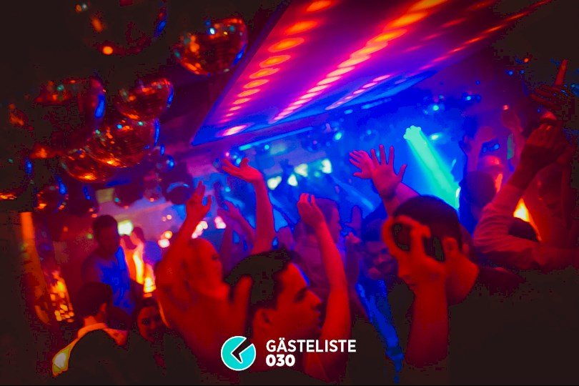 https://www.gaesteliste030.de/Partyfoto #47 Maxxim Berlin vom 06.11.2015