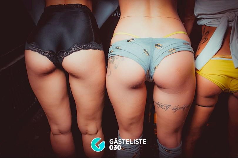 https://www.gaesteliste030.de/Partyfoto #10 Maxxim Berlin vom 06.11.2015