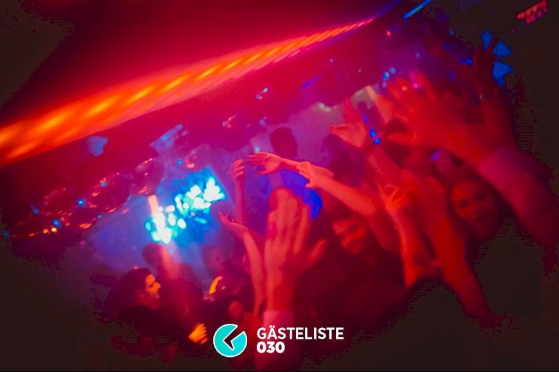 https://www.gaesteliste030.de/Partyfoto #59 Maxxim Berlin vom 06.11.2015