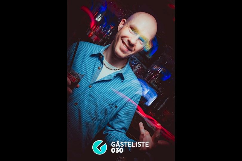 https://www.gaesteliste030.de/Partyfoto #55 Maxxim Berlin vom 06.11.2015