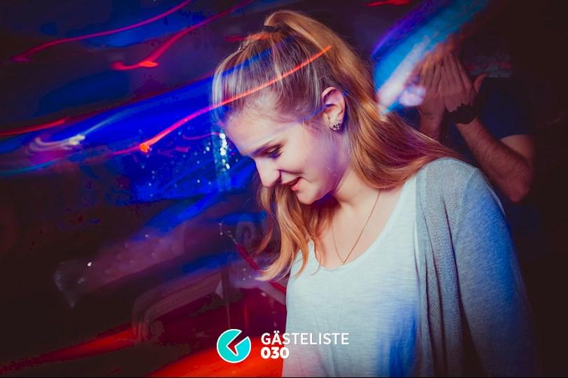 https://www.gaesteliste030.de/Partyfoto #33 Maxxim Berlin vom 06.11.2015