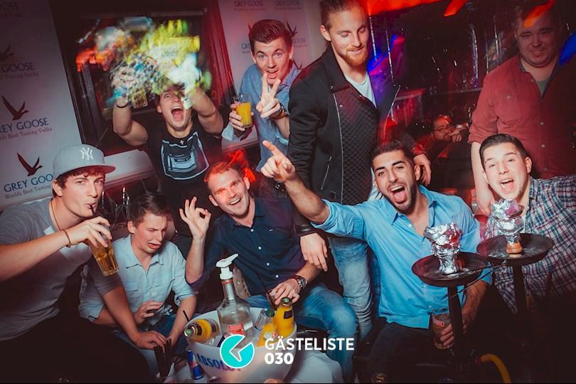 https://www.gaesteliste030.de/Partyfoto #61 Maxxim Berlin vom 06.11.2015