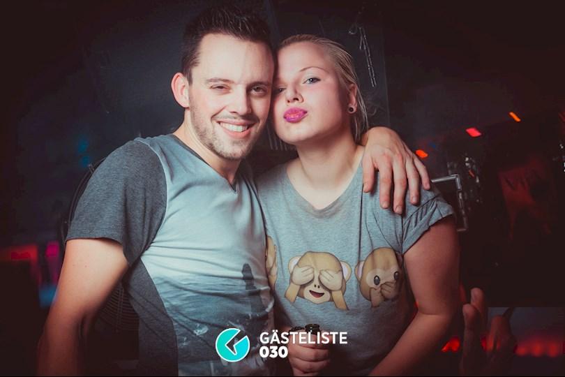 https://www.gaesteliste030.de/Partyfoto #24 Maxxim Berlin vom 06.11.2015