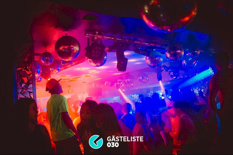 https://www.gaesteliste030.de/Partyfoto #90 Maxxim Berlin vom 06.11.2015