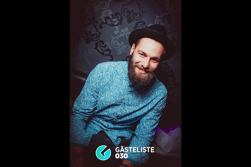 https://www.gaesteliste030.de/Partyfoto #84 Maxxim Berlin vom 06.11.2015