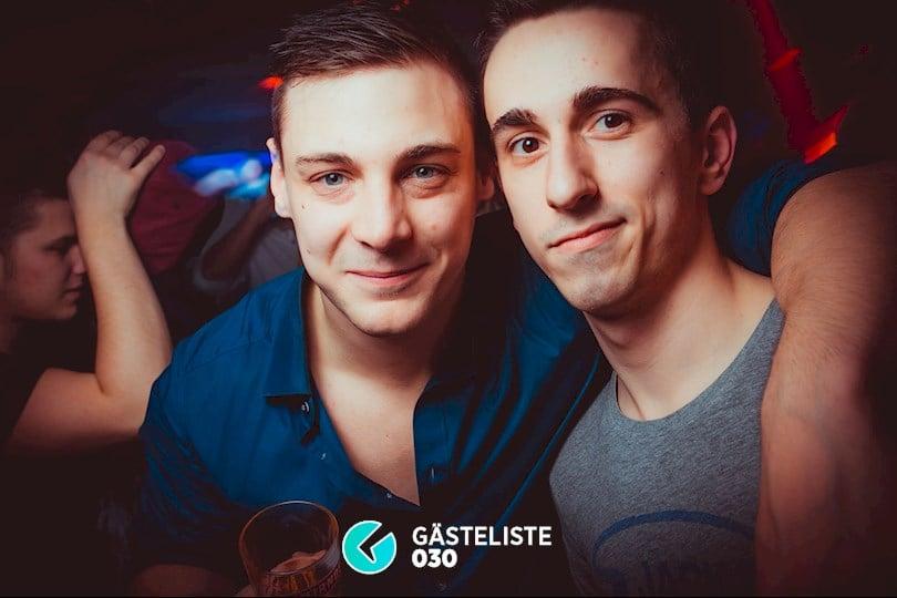 https://www.gaesteliste030.de/Partyfoto #40 Maxxim Berlin vom 06.11.2015