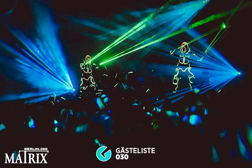 https://www.gaesteliste030.de/Partyfoto #20 Matrix Berlin vom 20.11.2015