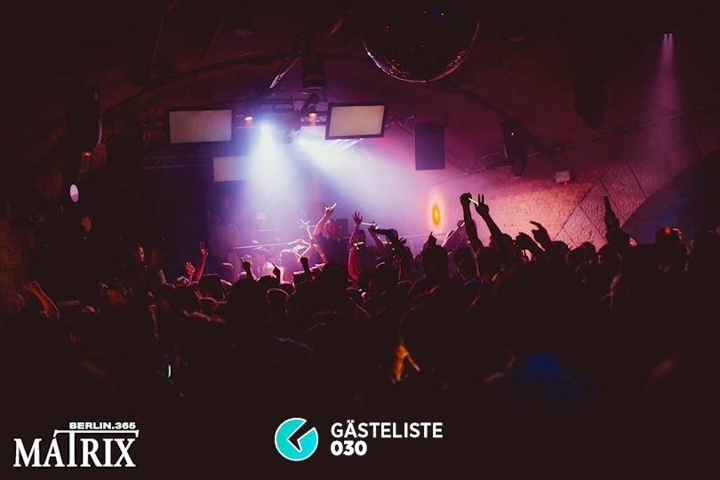 https://www.gaesteliste030.de/Partyfoto #7 Matrix Berlin vom 20.11.2015