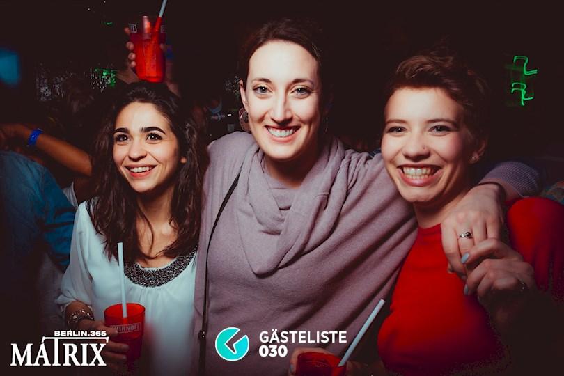 https://www.gaesteliste030.de/Partyfoto #21 Matrix Berlin vom 20.11.2015