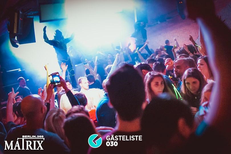 https://www.gaesteliste030.de/Partyfoto #2 Matrix Berlin vom 20.11.2015