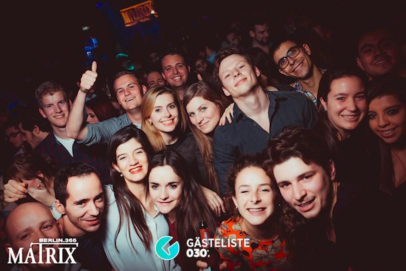 https://www.gaesteliste030.de/Partyfoto #22 Matrix Berlin vom 20.11.2015