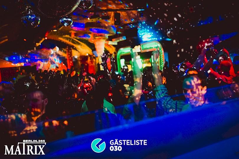 https://www.gaesteliste030.de/Partyfoto #33 Matrix Berlin vom 20.11.2015
