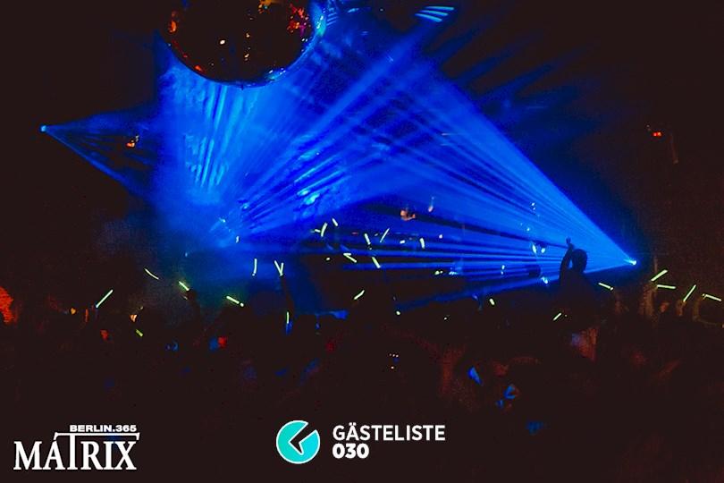 https://www.gaesteliste030.de/Partyfoto #5 Matrix Berlin vom 20.11.2015