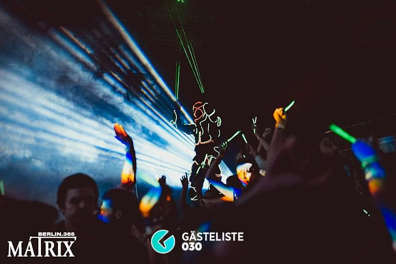 https://www.gaesteliste030.de/Partyfoto #15 Matrix Berlin vom 20.11.2015