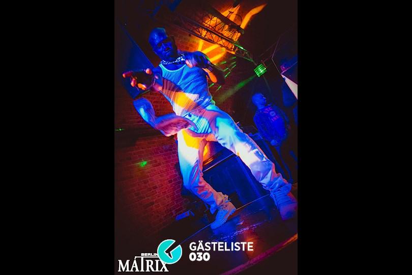 https://www.gaesteliste030.de/Partyfoto #122 Matrix Berlin vom 04.11.2015