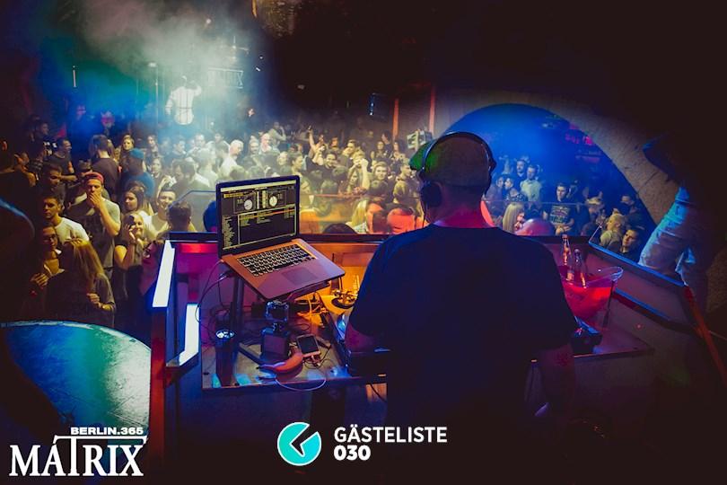 https://www.gaesteliste030.de/Partyfoto #70 Matrix Berlin vom 04.11.2015