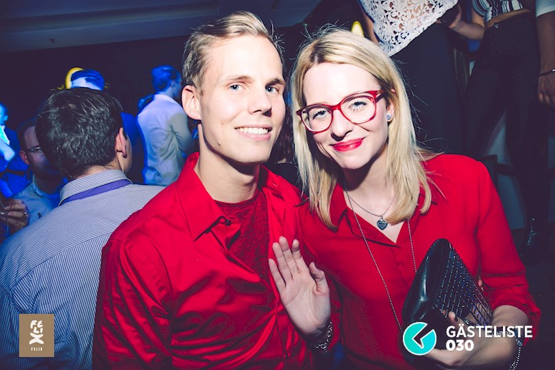 https://www.gaesteliste030.de/Partyfoto #83 Felix Club Berlin vom 21.12.2015