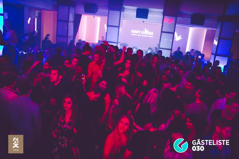 https://www.gaesteliste030.de/Partyfoto #89 Felix Club Berlin vom 21.12.2015