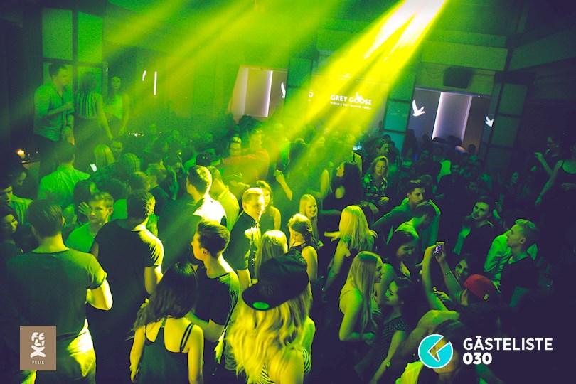 https://www.gaesteliste030.de/Partyfoto #17 Felix Club Berlin vom 21.12.2015